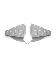 605x699_Aluminum_Front.png