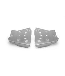 605x699_Aluminum_Rear.png