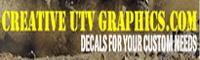 Creative UTV Graphics