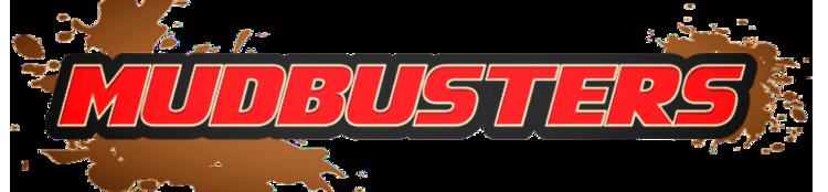 UTV-MudBusters