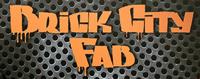 Brick City Fab