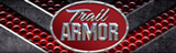 Trail Armor -  Armor up and venture out.